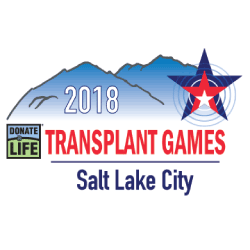 2018 Donate Life Transplant Games